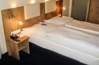 Hotel Daniel Image
