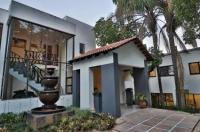 Khayalami Lodge Image