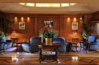 Hotel Manzoni Image