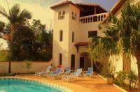 Casa & Mar Colonial Image