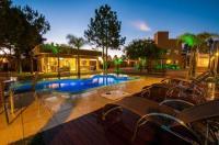 Província Casa Hotel Image