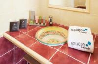 Squarebreak - Duplex avec vue sur port Image