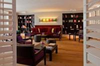 Hotel Wetterstein Image