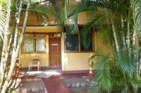 Cabinas Corozalito Lodge Image