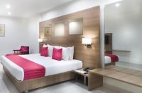 Regency Tiruttani By Grt Hotels Image