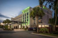 Holiday Inn Pensacola-N Davis Hwy Image