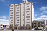 Vessel Hotel Fukuyama Image