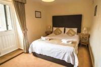 Cambrian Inn Image