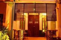Hotel Ceylon Image