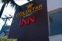 Goldstar Garden Inn Image
