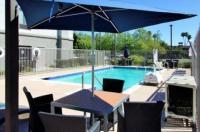 Hampton Inn & Suites Rohnert Park - Sonoma County Image