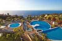 Hotel Spa La Quinta Park Suites Image