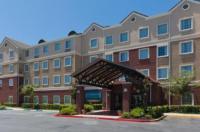 Staybridge Suites Sacramento Airport Natomas Image