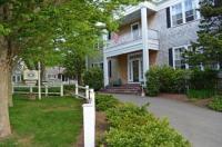 Edgartown Commons Image