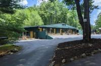 Adirondack Diamond Point Lodge Image