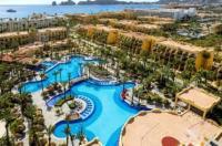 Riu Santa Fe - All Inclusive Hotel Image