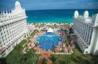 Riu Palace Aruba All Inclusive Image