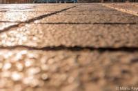 Grand Hotel De La Reine Image