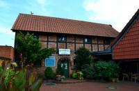 Hotel Brauhaus Weyhausen Image