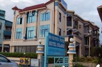 Hotel Niladri Image