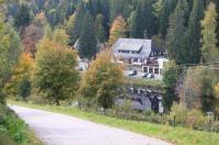 Klosterweiherhof Image