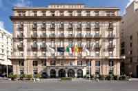 Grand Hotel Santa Lucia Image