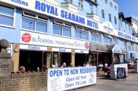 Royal Seabank Hotel Image