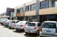 Studio Brasília Image
