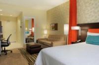 Goldsboro Suites Image