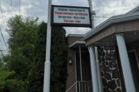 Motel Sainte-Catherine Image