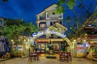 Sofia Boutique Hotel Danang Image