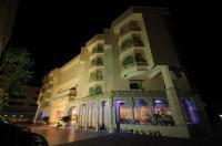 Golden Tulip Hotel Jaipur Image