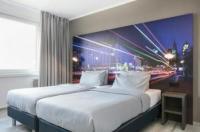 Comfort Hotel Lichtenberg Image