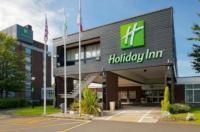 Holiday Inn Washington Image