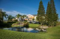 Hilton Garden Inn Lakeland Image
