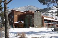 Rock Creek Resort Image