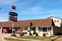 Schuyler Inn Image