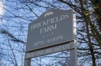 Brickfields Farm Image