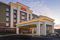 Hampton Inn & Suites Columbus-Easton Area Image