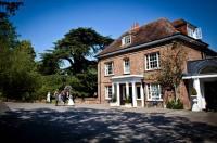 Newbury Manor Image