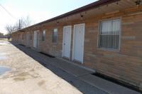 Glenhaven Motel Image