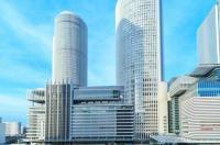 Nagoya Marriott Associa Hotel Image