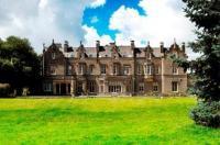 Shendish Manor Hotel Image