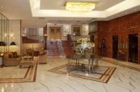 Holiday Inn Nicosia City Centre Image