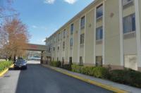 Baymont Inn & Suites Galloway Atlantic City Area Image