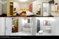 Hotel Flat Paraty Image