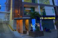 Hotel Santa Clara Boutique Image
