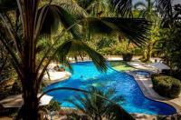 Jaco Hotel DoceLunas Image