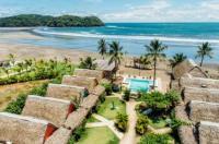 Selina Hostel Playa Venao Image