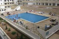Studio Agadir Image